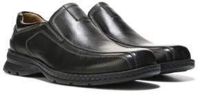 Dockers Agent Medium Slip On Loafer