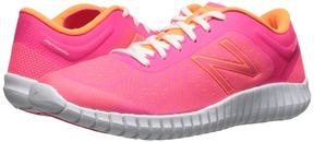 New Balance KXM99V2 Girl's Shoes