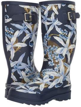 Tommy Bahama Mandalay Women's Rain Boots