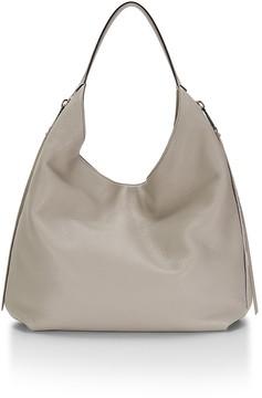Rebecca Minkoff Bryn Double Zip Bag Boho Hobo Bag - ONE COLOR - STYLE