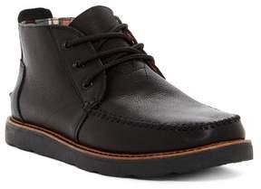 Toms Chukka Boot