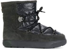 Moncler New Fanny Moon-boot