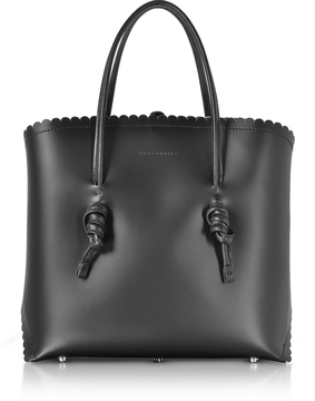 Coccinelle Matilde Leather Medium Tote