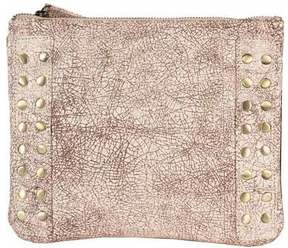 Women's Latico Bleecker Cross Body Bag 8926