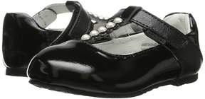 pediped Victoria Flex Girl's Shoes