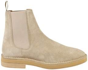 Yeezy Boots Boots Men