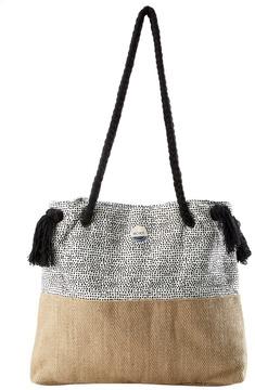 Roxy Gimini Handbag 8169670