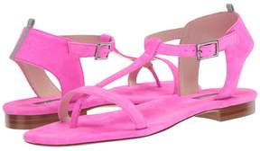 Sarah Jessica Parker Veronika Women's Flat Shoes