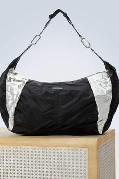 Isabel Marant Lieven shoulder bag
