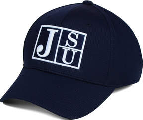 Top of the World Jackson State Tigers Booster Cap