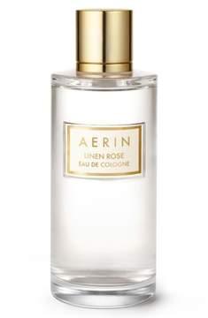Aerin Beauty Linen Rose Eau De Cologne