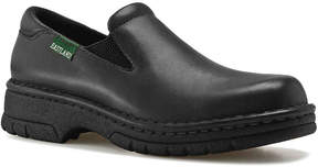 Eastland Women's Newport Slip-On