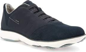 Geox Nebula Sneaker U52D7B (Men's)