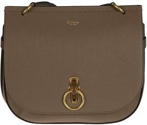 Mulberry Small Amberley Shoulder Bag