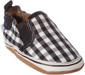 Robeez Kids' Liam Shoe
