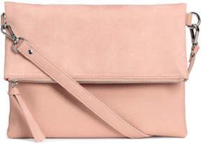 H&M Shoulder Bag - Orange