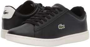 Lacoste Hydez Women's Shoes