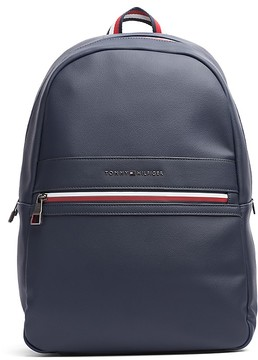 Tommy Hilfiger Essential Backpack Ii