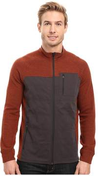 Prana Appian Sweater Men's Sweater