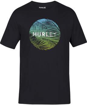 Hurley Men's Fairview Graphic-Print T-Shirt