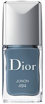 Dior Dior Vernis Gel Shine & Long Wear Nail Lacquer/0.33 oz.