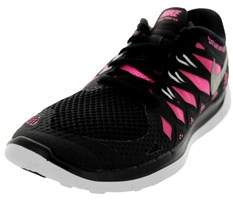 Nike Free 5.0 (gs) Running Shoe.