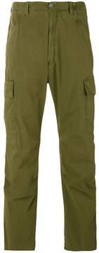 Pt01 loose fit pants