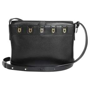 Delvaux Leather Hand Bag