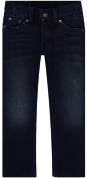 Levi's Toddler Boy 511 Slim Fit Jeans