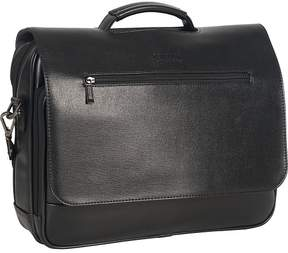 Kenneth Cole New York MENS BAGS