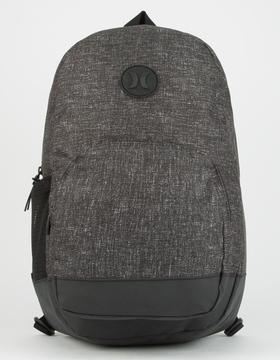 Hurley Blockade Backpack