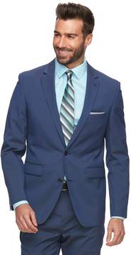 Apt. 9 Men's Premier Flex Extra-Slim Fit Suit Coat