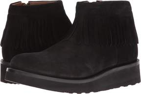 Grenson Trixie Moccasin Women's Shoes