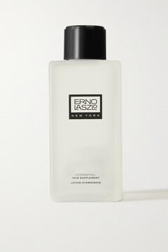 Erno Laszlo Hydraphel Skin Supplement, 200ml - Colorless