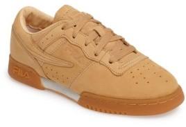 Fila Boy's Usa Heritage Sneaker