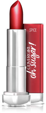 CoverGirl Colorlicious Oh Sugar! Lip Balm - Spice