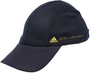 adidas by Stella McCartney Running Mesh Hat