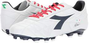 Diadora M. Winner RB LT MG14 Soccer Shoes
