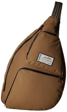 KAVU - Clarkston Bags