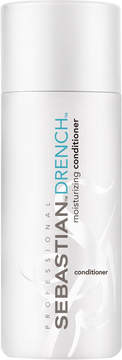 Sebastian Travel Size Drench Conditioner