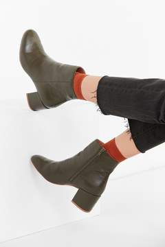 Urban Outfitters Nola Ankle Boot
