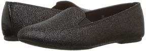 Rachel Kensington Girl's Shoes