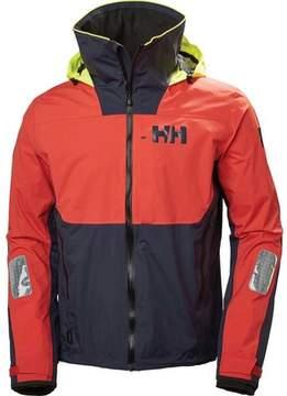 Helly Hansen HP Lift Jacket (Men's)