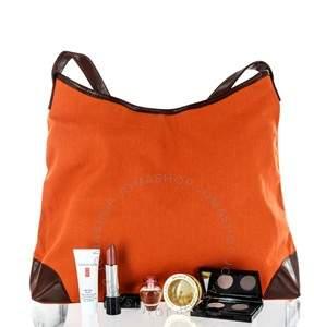 Elizabeth Arden Mini Makeup Set In Bag Value