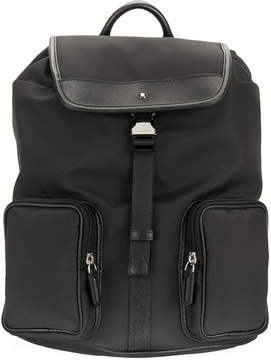 Montblanc Jet small backpack