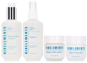 Bioelements Great Skin in a Box - Oily Skin