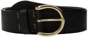 Frye Campus Belt Women's Belts