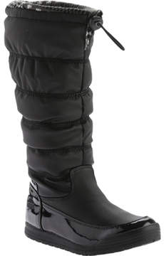 totes Amy Waterproof Snow Boot (Women's)