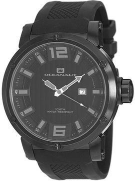 Oceanaut OC2112 Men's Spider Watch