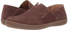 Børn Mackay Men's Slip on Shoes